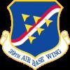 39th-Air-Base-Wing